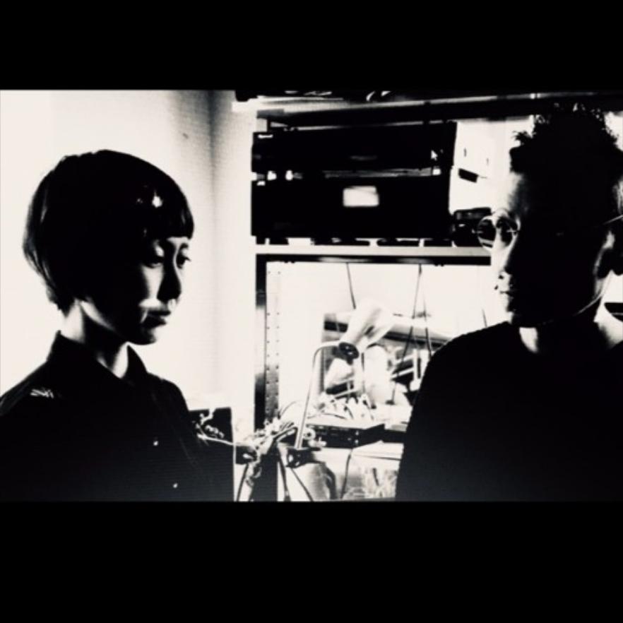 Cedrik-Fermont-Marie-Takahashi