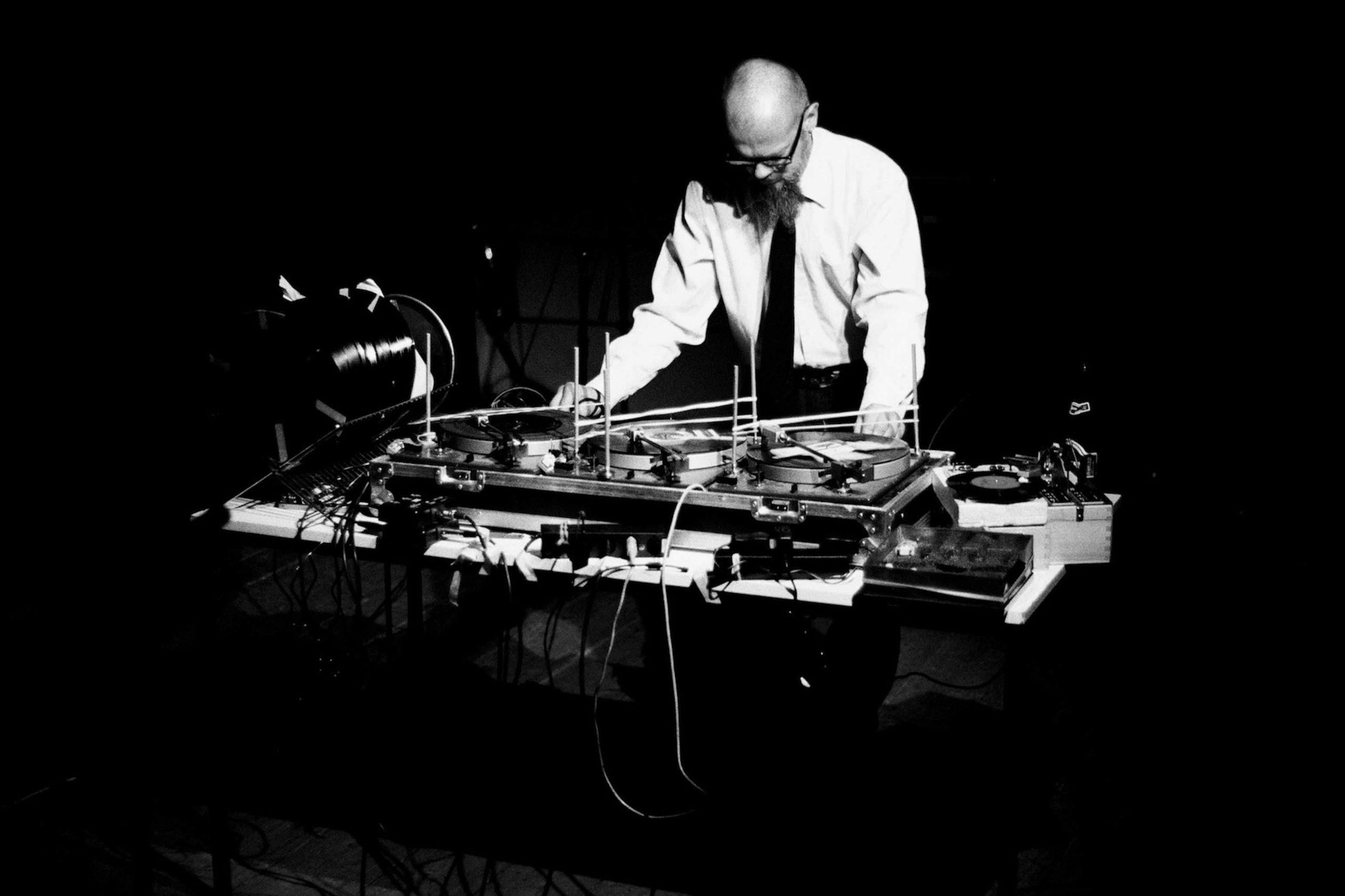 Strotter-live-Vienna